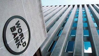 Photo of البنك الدولي يدعم خطة زيمبابوي لبناء محطات للطاقة الشمسية