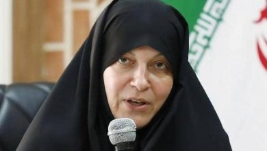 Photo of وفاة نائبة في البرلمان الإيراني بعد إصابتها بكورونا