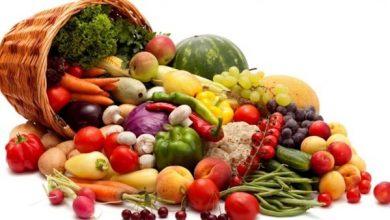 Photo of أسعار الخضراوات والفاكهة اليوم الثلاثاء 24-3-2020