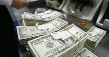 Photo of أسعار الدولار اليوم الأحد 22-3-2020