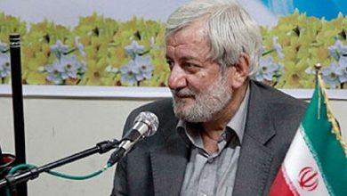 "Photo of أول مسئول إيراني ""يموت"" بسبب ""كورونا"""