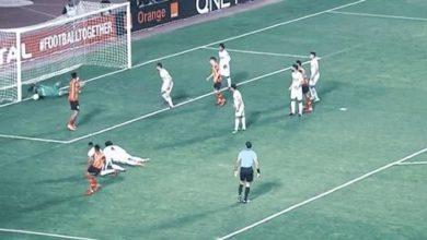 Photo of الزمالك يتأهل لنصف نهائي دوري أبطال أفريقيا على حساب الترجي التونسي