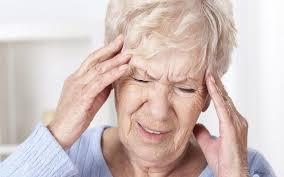 Photo of نسبة الحديد بالدماغ تتنبأ بالخرف لدى مرضى باركنسون