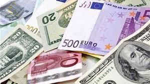 Photo of أسعار العملات الأجنبية مقابل الجنيه اليوم الثلاثاء 17-3-2020