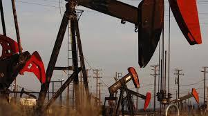 Photo of فيروس كورونا يوجه ضربة قاصمة لأسعار النفط العالمية