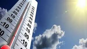 Photo of حالة الطقس المتوقعة غدًا الأربعاء 1-4-2020