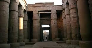 Photo of استمرار إغلاق المتاحف و المواقع الأثرية في مصر حتى ١٥ أبريل المقبل