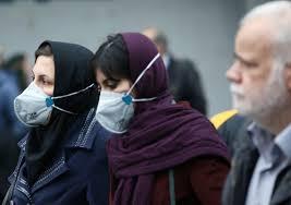 Photo of روسيا تعلن استعدادها لدعم إيران في مواجهة فيروس كورونا