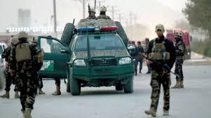 Photo of مقتل مسئول أفغاني بارز واثنين من حراسه في هجوم مسلح بالعاصمة كابول