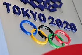 Photo of رسميا.. تأجيل أولمبياد طوكيو 2020