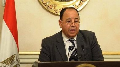 Photo of وزير المالية: حوافز إضافية لعمليات القيد والتداول في البورصة