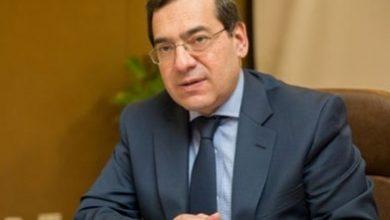 Photo of وزير البترول: مراجعة موقف مشروعات التكرير الجديدة لمواجهة تداعيات فيروس كورونا