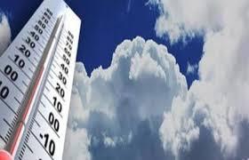 Photo of حالة الطقس المتوقعة غدًا الجمعة 20-3-2020