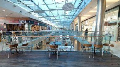 """Photo of إخلاء مركز تسوق وسط إسرائيل بسبب المخاوف من فيروس """"كورونا"""""""