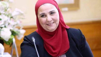 Photo of التضامن: 100 مليون جنيه تعويضات للمضارين من الطقس السيئ