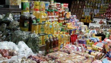 Photo of مواصلة الحملات التموينية المكبرة لضبط الأسواق