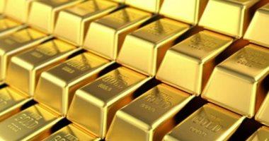 Photo of الذهب يرتفع عالميا وسط مخاوف من تزايد وفيات كورونا
