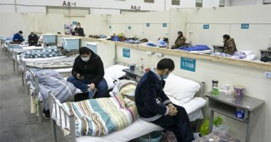 Photo of الصحة العمانية :تسجيل 106 إصابة جديدة بفيروس كورونا