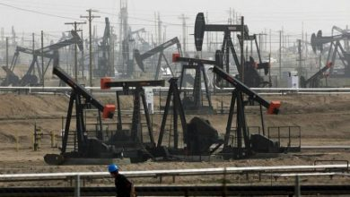 Photo of روسيا والسعودية تقتربان من اتفاق لخفض إنتاج النفط