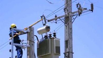Photo of الكهرباء: 23 ألف ميجاوات الحمل المتوقع اليوم