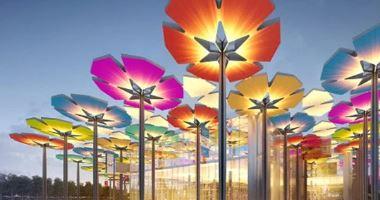 "Photo of مهرجان بكين السينمائي الدولي ينقل عروضه للإنترنت بسبب فيروس ""كورونا"""