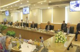 Photo of وزير التموين: 36 مليار جنيه حجم السلع المنصرفة على البطاقات التموينية