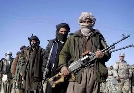 Photo of الرئاسة الأفغانية تدين رفض طالبان المتواصل لوقف إطلاق النار