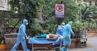 Photo of ألمانيا تسجل 2082 إصابة جديدة بفيروس كورونا و170 وفاة