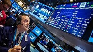 "Photo of الأسواق الأوروبية تصعد وسط آمال بتراجع حدة جائحة ""كورونا"""