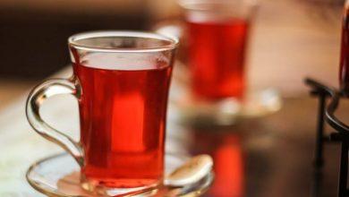 """Photo of غدا.. العالم يحيى غدا لأول مرة """"اليوم الدولي للشاي"""""""