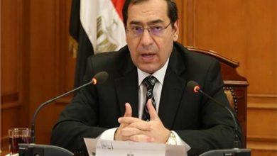 Photo of وزير البترول: ١١ مشروعا جديدا لإنتاج البتروكيماويات باستثمارات 19 مليار دولار