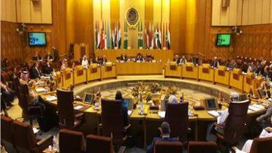 Photo of الجامعة العربية تدين تمديد إغلاق مكتب تلفزيون فلسطين الرسمي في القدس المحتلة