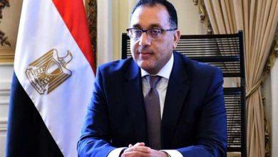 Photo of رئيس الوزراء: القاهرة والجيزة الأعلى في معدلات الإصابة بكورونا