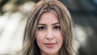 Photo of جنات توجه رسالة لوالدتها: مهما كانت نعم الدنيا تظل الأم أجملها