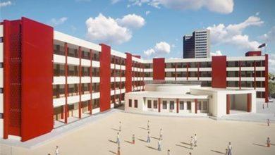 "Photo of ""التعليم"" تعلن فتح باب التقديم للمدارس المصرية اليابانية"
