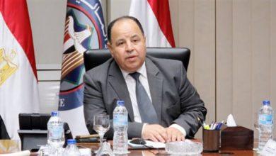 Photo of وزير المالية: حريصون على توفير السيولة النقدية اللازمة لجهات الدولة