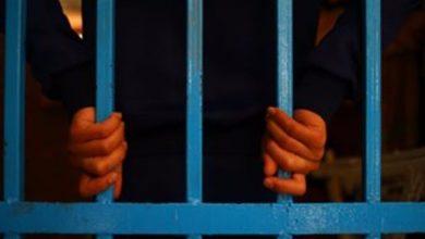 Photo of حبس صاحب شركة 4 أيام لحيازته 8 أطنان سلع غذائية مجهولة المصدر