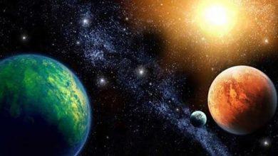 Photo of علماء فلك صينيون يكتشفون منطقتي تشكيل النجوم على بعد ألف سنة ضوئية من النظام الشمسي