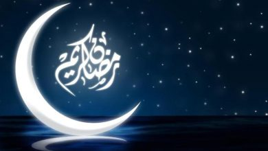 Photo of تقرير: رمضان شهر المواقف الحاسمة والانتصارات الخالدة