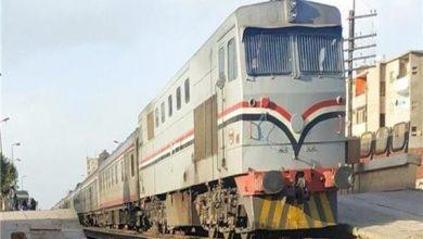 Photo of السكة الحديد: تشغيل قطارين إضافيين على الوجه البحري وآخر للقبلي
