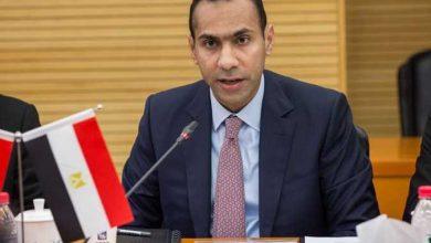 Photo of نائب رئيس بنك مصر: رفع الحجز الضريبي يُعزز الانتاج المحلي ويُحافظ على العمالة