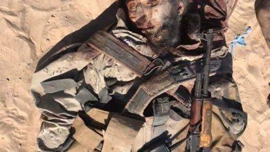 Photo of #حق_الشهداء | «الداخلية»: مقتل 18 إرهابيًا في تبادل لإطلاق النار ببئر العبد