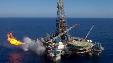 Photo of وزير البترول: توقيع عقود مزايدة التنقيب عن البترول والغاز بمنطقة البحر الأحمر