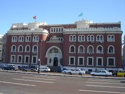"""Photo of رئيس جامعة الإسكندرية: غدا الإعلان عن تفاصيل """"المشروعات البحثية"""" للطلاب"""