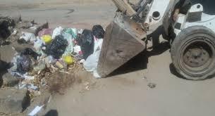 Photo of أسيوط تكثف حملات النظافة وترفع 150 طن مخلفات