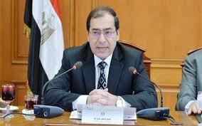 "Photo of وزير البترول: خطة لزيادة حجم الاعتماد على الموانئ "" التخصصية "" في تداول المنتجات البترولية"