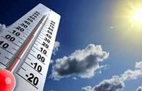 Photo of حالة الطقس المتوقعة غدًا الخميس 28-5-2020