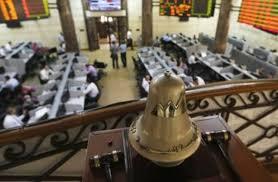 Photo of البورصة تربح 5 مليارات جنيه في مستهل التعاملات