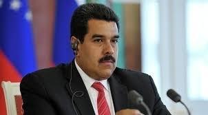 Photo of مادورو: سيتم تخفيف الحجر الصحي في فنزويلا بداية يونيو المقبل