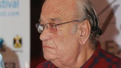 Photo of وفاة الفنان الكبير حسن حسنى عن عمر 89 سنة أثر أزمة قلبية مفاجئة